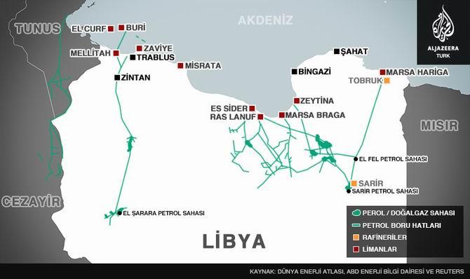 libya_petrol.jpg
