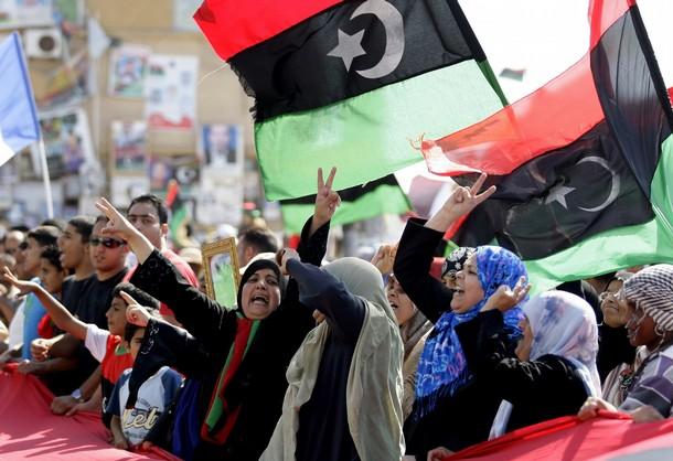 libyali-kadinlar-bingazi02.jpg
