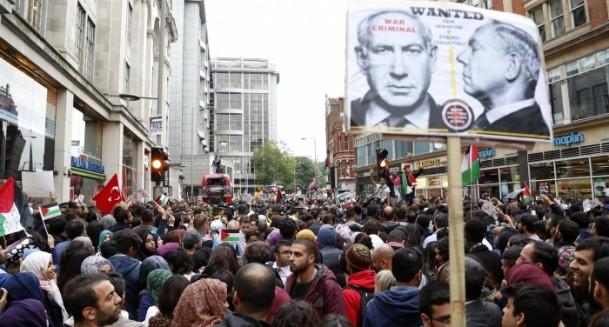 londra-protesto-01.jpg