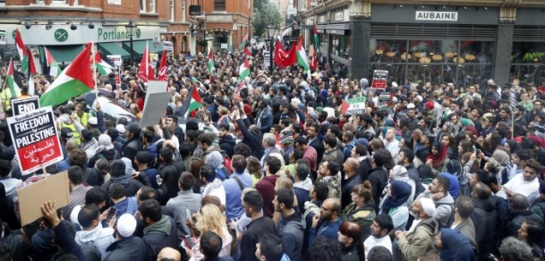 londra-protesto-02.jpg