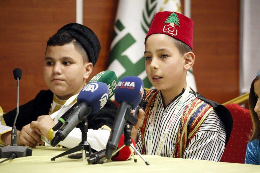 lübnanli-muhammed-i̇smail-min.jpg