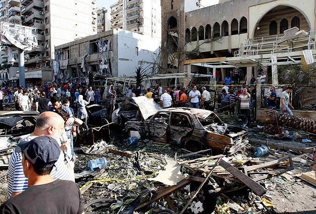 lubnan-camilere-saldiri-bomba_lebanon.jpg