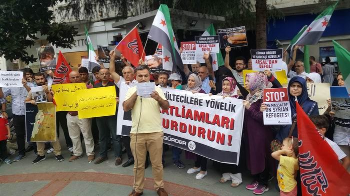 lubnan_konsoloslugu_protesto_2.jpg