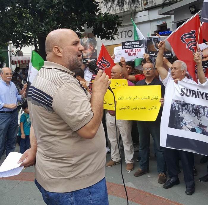 lubnan_konsoloslugu_protesto_5-001.jpg