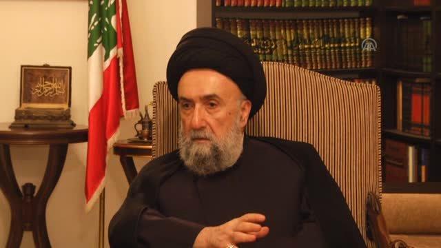 lubnanli-sii-merci-seyyid-ali-el-emin-7307176_x_o.jpg