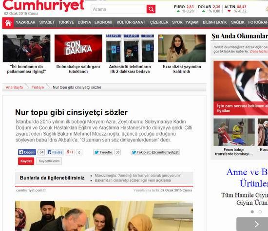 m-cumhuriyet-20150102-01.jpg