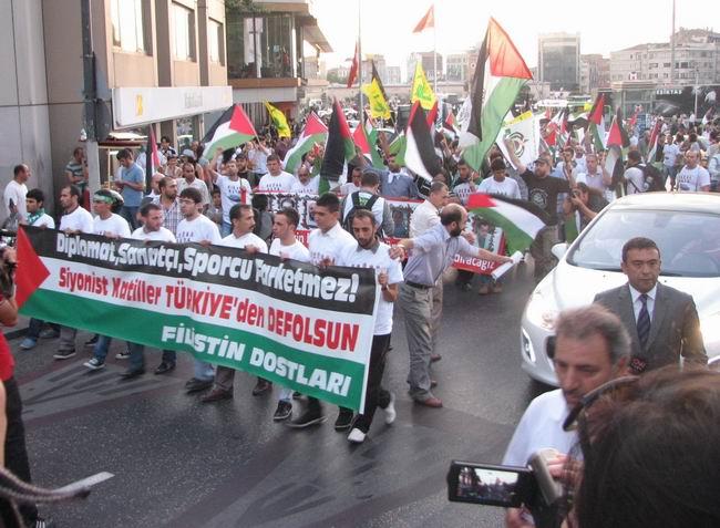 maccabi-protesto1.jpg
