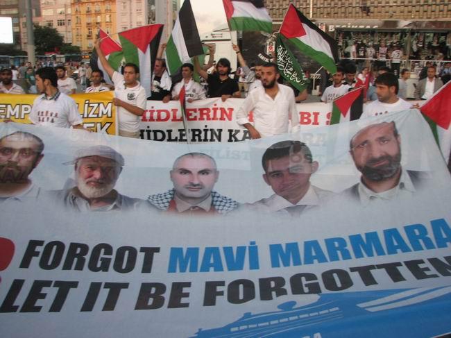 maccabi-protesto2.jpg