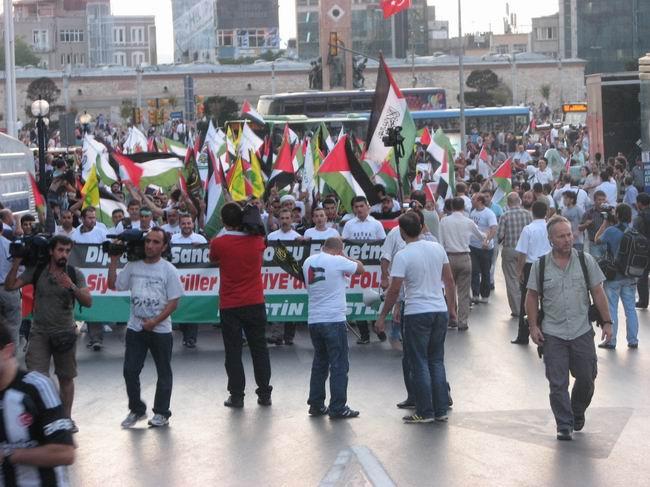 maccabi-protesto3.jpg