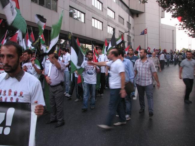maccabi-protesto4.jpg