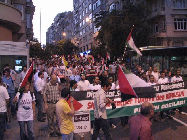 maccabi-protesto5.jpg