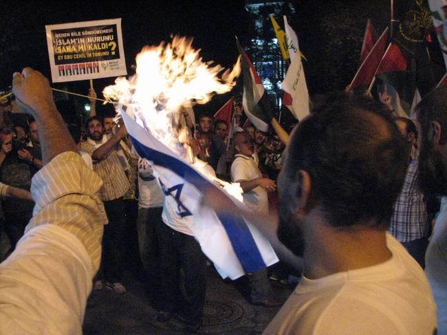 maccabi-protesto8.jpg