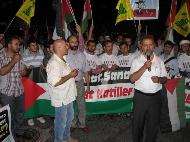maccabi-protesto9.jpg