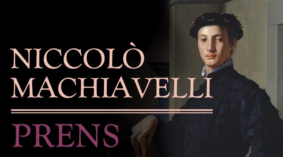 machiavelli-prens.jpg