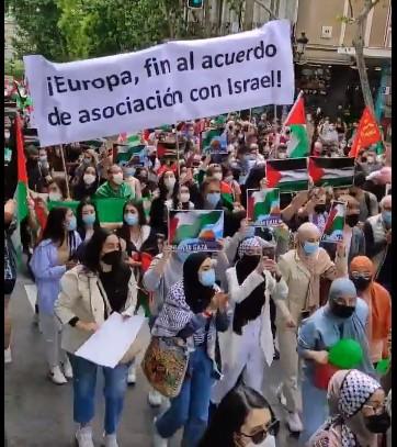 madrid-flistin-destek-protestosu.jpg