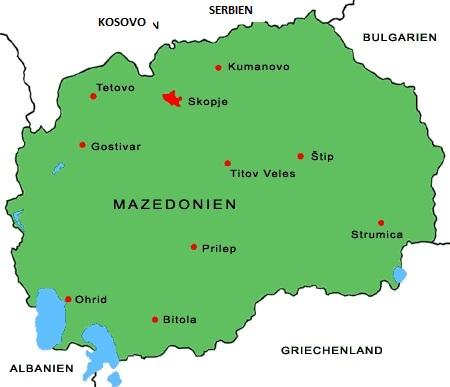 makedonya-harita-1.jpg