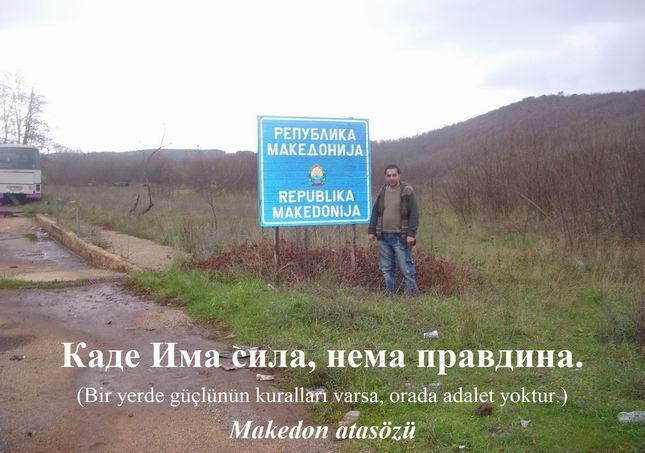 makedonya-modeli.jpg