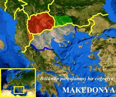 makedonya23.jpg