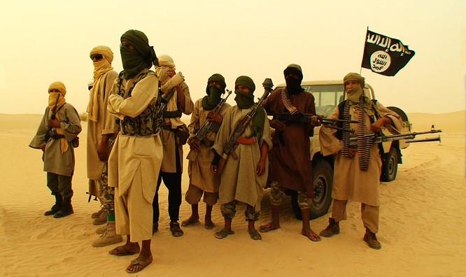 mali-islamci-gruplar.jpg