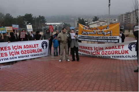 mardin-20120115-01.jpg