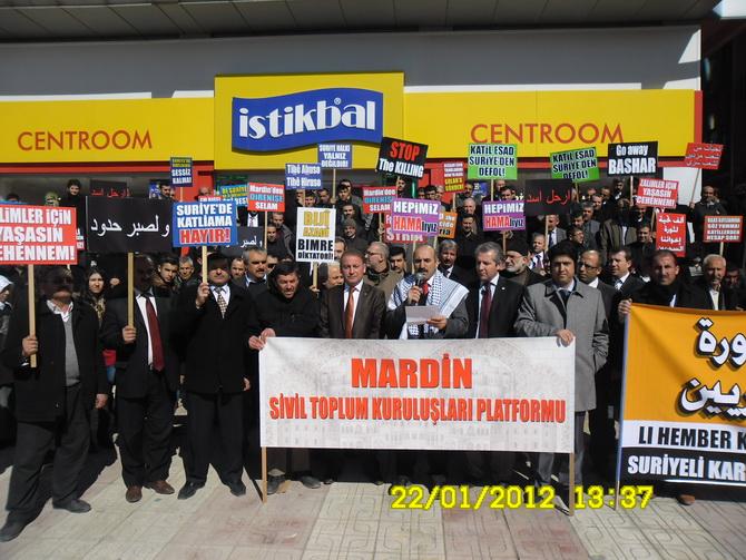 mardin-4.jpg