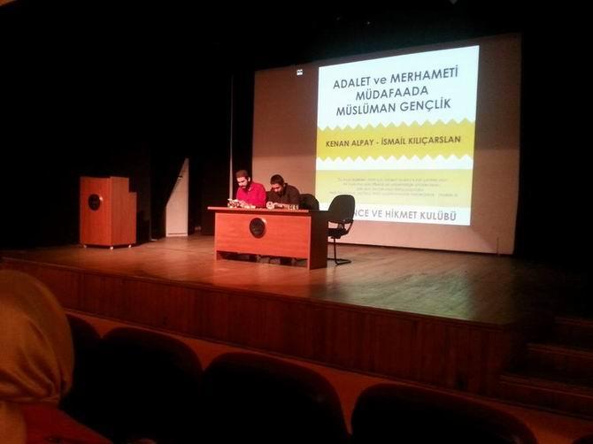 marmara-20140220-04.jpg