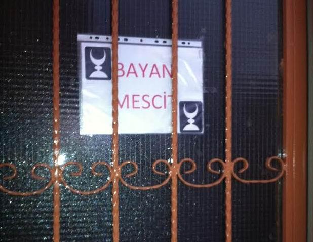 marmara-mescit-2.jpg
