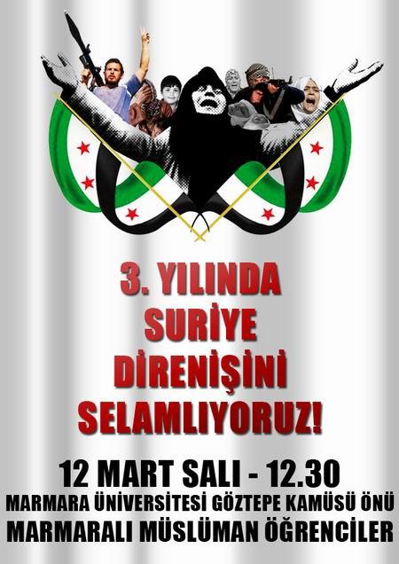 marmara-univarsitesi_suriye-syria_protest-marmaralimuslumanlar.jpg