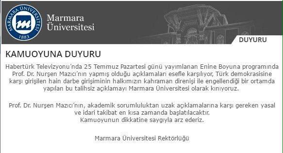 marmara_3920.jpg