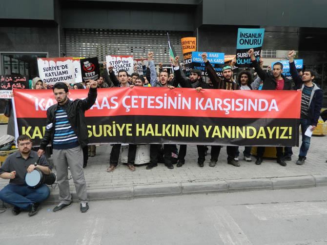marmara_universites_goztepe_kampusu_suriye_eylemi_12mart-(11).jpg
