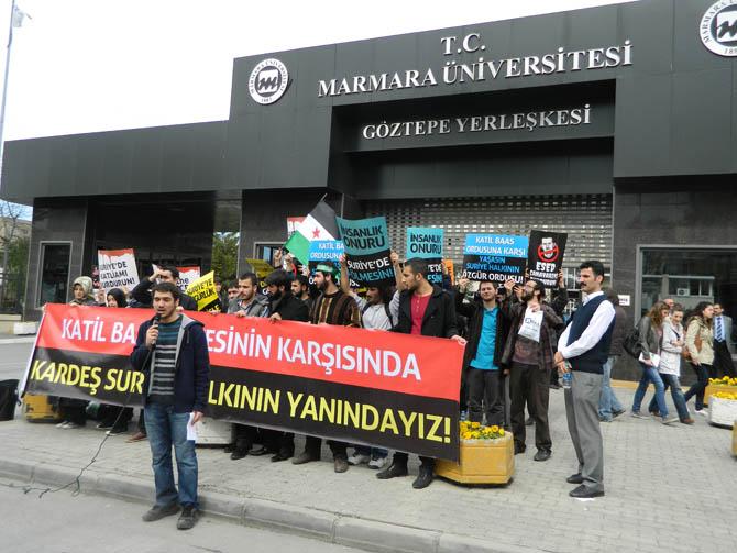 marmara_universites_goztepe_kampusu_suriye_eylemi_12mart-(3).jpg