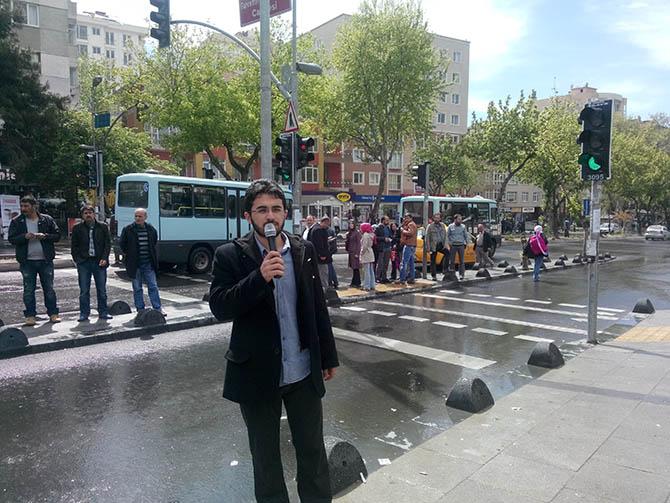 marmara_universitesi_misir_protesto-(2).jpg