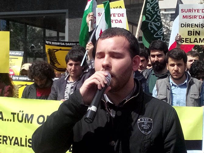 marmara_universitesi_misir_protesto-(3).jpg