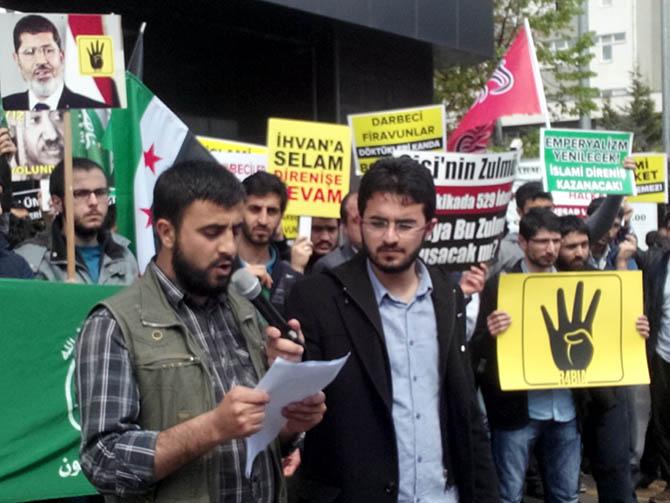 marmara_universitesi_misir_protesto-(5).jpg