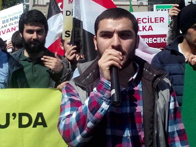 marmara_universitesi_misir_protesto-(6).jpg