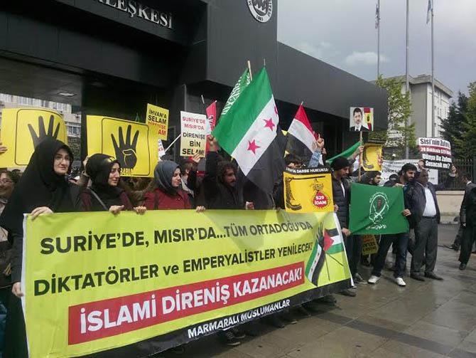 marmara_universitesi_misir_protesto-(7).jpg