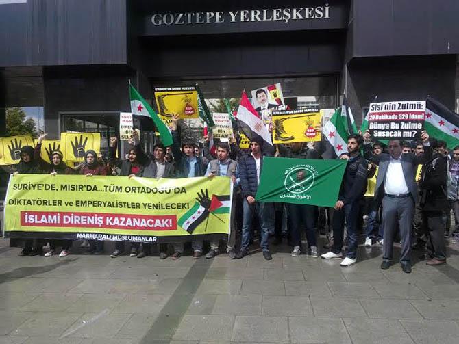 marmara_universitesi_misir_protesto-(8).jpg
