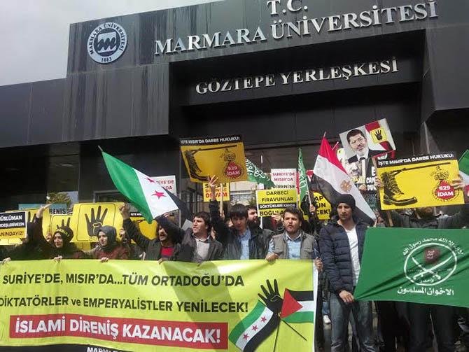 marmara_universitesi_misir_protesto-(9).jpg
