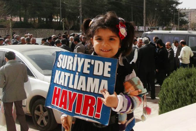 marni_suriye_eylemi_16032013-(5).jpg