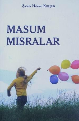 masum_misralar.jpg