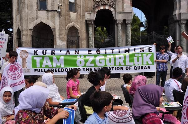 mazlumder-eylem-20110820-2.jpg