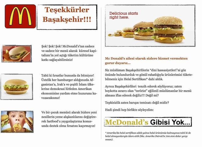 mcdonalds-muslim_basaksehir-brosur.jpg
