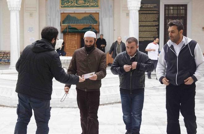 mcdonalds-muslim_basaksehir-brosur01.jpg