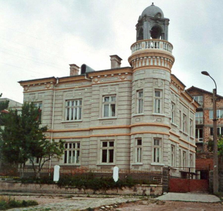 medresetun-nuvvab-sumnu-bulgaristan.jpg
