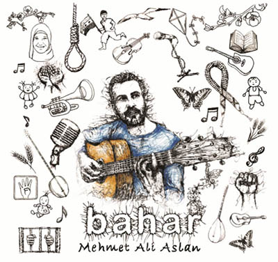 mehmet-ali-aslan-bahar-yeni-album04.jpg