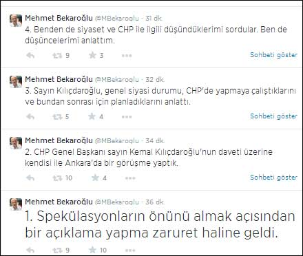 mehmet-bekaroglu-chp-twitter-01.jpeg