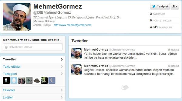 mehmet-gormez_tweet-twitter.jpg