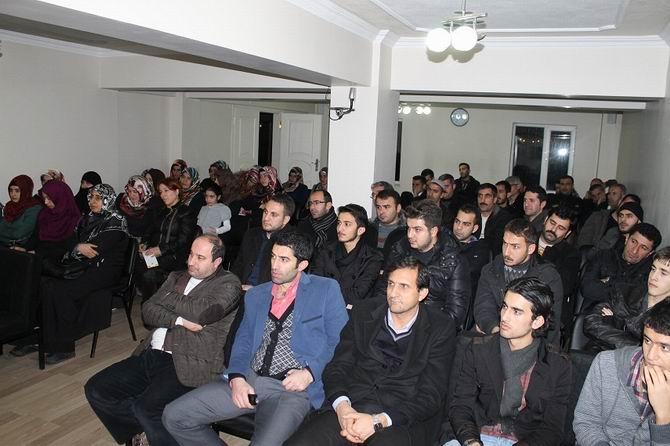 mehmet-sah-cinar-03.jpg