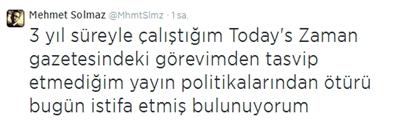 mehmet-solmaz-twitter-todays.jpg