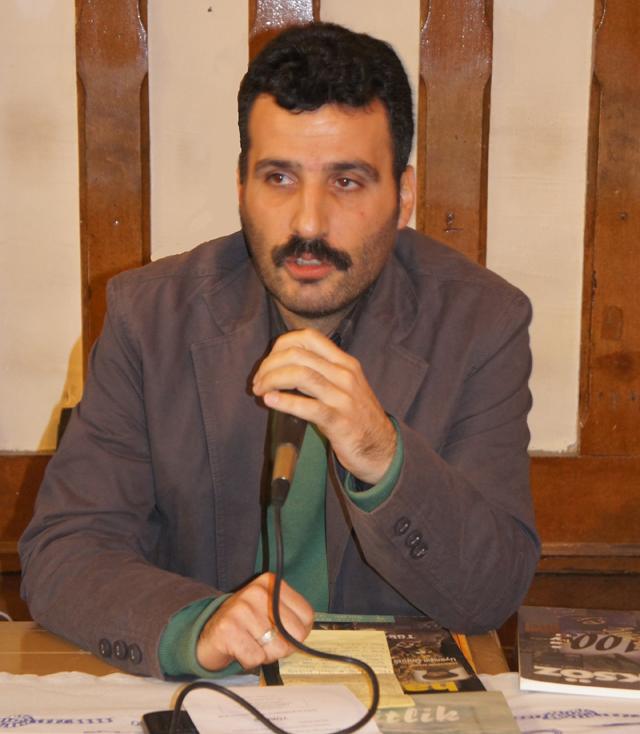 mehmet_ali_aslan_10122011.20111211023818.jpg